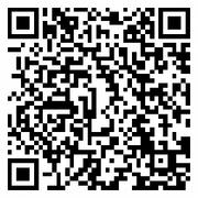 Ethereum donation