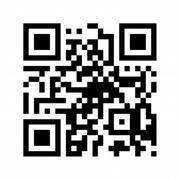 Bitcoin donation